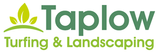 Taplow Turfing & Landscaping, Thames Vally